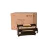 Xerox 108R00591 Dobegység Phaser 6250 nyomtatóhoz,  fekete, 30k