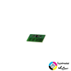 XEROX 3428 CHIP 8k. (For Use) PC *