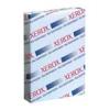 Xerox A3/140g Colotech Gloss Coated papír