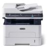 Xerox B205V_NI