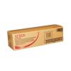 Xerox IBT Belt Cleaner Unit WorkCentre 7232 - 7242