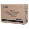 Xerox Kompatibilis kellékanyag | HP Q7553A| Fekete | 3000 oldal