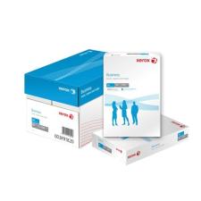"""Xerox Másolópapír, A4, 80 g, XEROX """"Business"""" fénymásolópapír"""