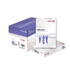 """Xerox Másolópapír, A4, 80 g, XEROX """"Premier"""" fénymásolópapír"""