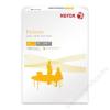 Xerox Másolópapír, A4, 90 g, XEROX Exclusive (LX90600)