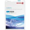 "Xerox Másolópapír, digitális, A3, 300 g,  ""Colotech"""