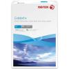 "Xerox Másolópapír, digitális, A4, 200 g, XEROX ""Colotech"""
