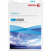 "Xerox Másolópapír, digitális, A4, 250 g, XEROX ""Colotech"""