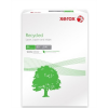 """Xerox Másolópapír, újrahasznosított, A3, 80 g, XEROX """"Recycled"""""""