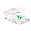 """Xerox Másolópapír, újrahasznosított, A4, 80 g, XEROX """"Recycled Pure"""""""