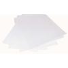 Xerox Mérnöki papír, vágott, A2, 420x594 mm, 80 g, XEROX