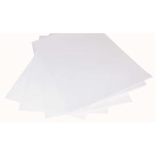 Xerox Mérnöki papír, vágott, A2, 420x594 mm, 80 g, XEROX fénymásolópapír