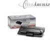Xerox Phaser 3150 [109R747] toner 5k (eredeti, új)