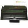 Xerox Phaser 3428 kompatibilis [WA-106R1246] toner 8k [3 év garancia] (ForUse)