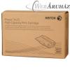 Xerox Phaser 3435 [106R01415] toner 8k (eredeti, új)