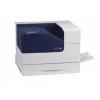 Xerox Phaser 6700V_N