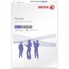 Xerox Premier másolópapír, A4, 160 g, 250 lap/csomag