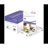 Xerox Premium Digital Carbonless A4 80g másolópapír, 2 példányos