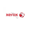 Xerox toner kompatibilis (C4096A) 2100 M TN 2200 D DN