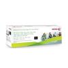 Xerox toner kompatibilis (Q2612A) LaserJet 1010 1012 1015 1020 1022 3015 3030 3050 3052 3055 M1005 M1319, 2000 oldal