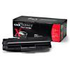Xerox Toner Phaser 6000/ 6010 piros 1000/oldal