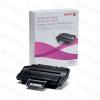 Xerox Toner WorkCentre 3210/3220 MFP 2000/oldal