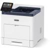 Xerox VersaLink B600V_DN