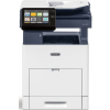 Xerox VersaLink B615V_X