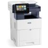 Xerox Versalink C505V_S