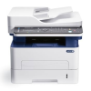 Xerox WorkCentre 3215V_NI