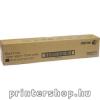 Xerox WorkCentre 5021/5022/5024