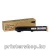 Xerox WorkCentre 5222/5225/5230