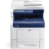 Xerox WorkCentre 6605V_N