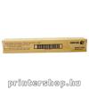Xerox WorkCentre 7425/7428/7435