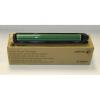 Xerox WorkCentre-7655 013R00603 színes eredeti dobegység