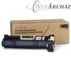 Xerox WorkCentre C118 / M118 [13R00589] DRUM [Dobegység] (eredeti, új)