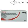 "Xerox ""Xerox DocuCentre 535, 545 [113R608] DRUM [Dobegység] (eredeti, új)"""