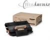 """Xerox """"Xerox Phaser 6100 [108R594] Transfer Belt (eredeti, új)"""""""