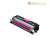 "Xerox ""Xerox Phaser 6121 [106R01467] M 2,6k kompatibilis toner (ForUse)"""