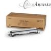 "Xerox ""Xerox Phaser 7750 [108R579] Transfer Roller (eredeti, új)"""