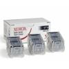 Xerox Xerox Tűzőkapocs 8x2K (Eredeti) 008R12897