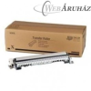 Xerox Xerox WorkCentre 232, 255 [101R432] Fuser [Fuser Unit] (eredeti, új)