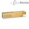 Xerox Xerox WorkCentre 7428 [001R00600] Transfer Belt Cleaner (eredeti, új)