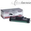 "Xerox ""Xerox WorkCentre PE 220 [13R621] toner (eredeti, új)"""