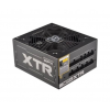 XFX ProSeries 750W Black Edition (P1-750B-BEFX)