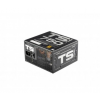 XFX ProSeries 750W XTS 460F Fanless 80+Platinum Modular (P1-750G-TS3X)