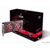 XFX Radeon RX 570 8GB RS XXX Edition videokártya /RX-570P8DFD6/
