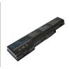 XG510 Akkumulátor 6600 mAh