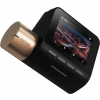 Xiaomi 70mai Smart Dash Cam Lite