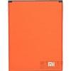 Xiaomi BM42 (Redmi Note) kompatibilis akkumulátor 3100mAh Li-ion, OEM jellegű, csomagolás nélkül